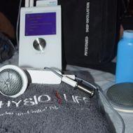 physiolife007